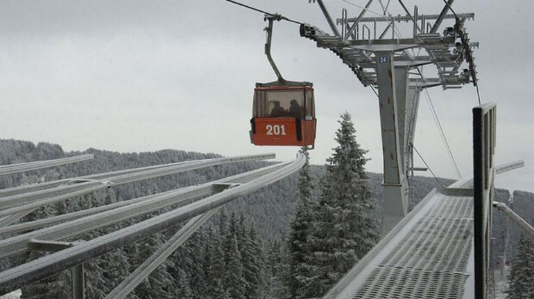 Симеоновски лифт